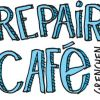 Repair Café Grenchen: Repair Aktion im Parktheater