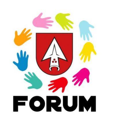 Forum Grenchen